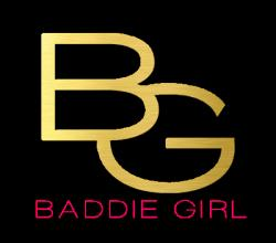 Baddie Girl Team