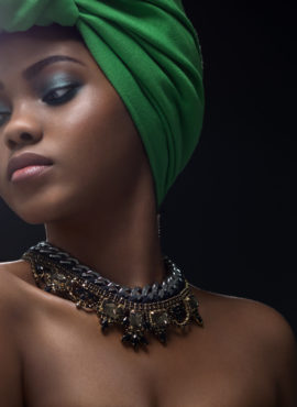 10 BEAUTY TIPS FOR ALL SKIN TYPES!