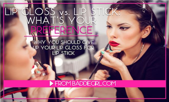 woman, applying, red, lipstick, human lips, mirror, makeup brush, sensuality, profile, human mouth, reflections, make-up, portrait, beatiful, pin-up, glamour, beauty, fashion model, horizontal, closeup