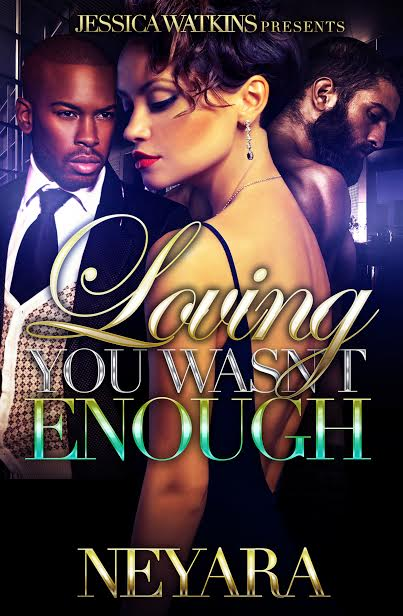 Loving, You, Wasn't, Enough, BOOK, GOOD, READS, AMAZON, BADDIE, GIRL, NOVEL, NEYARA, REED, Read, Black, Girl, Baddie, Club